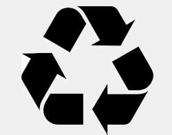 새해 목표는 플라스틱 줄이기 그린피스