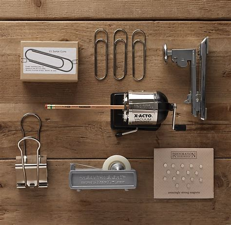 22 Best Images About Funky Desk Accessories On Pinterest Funky Desk Accessories
