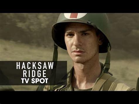 hacksaw ridge free 123movies hacksaw ridge quotes