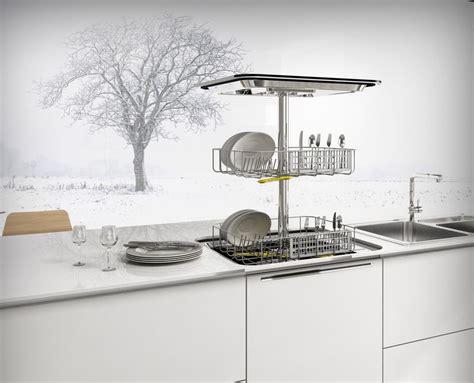 pop up countertop dishwashers dishwasher machine