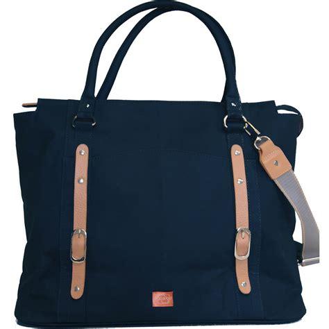 Pacapod Bag Mirano Navy pacapod navy mirano changing bag alexandalexa