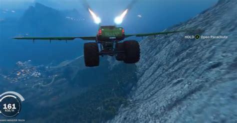monster truck videos online 100 watch monster truck videos online free rage