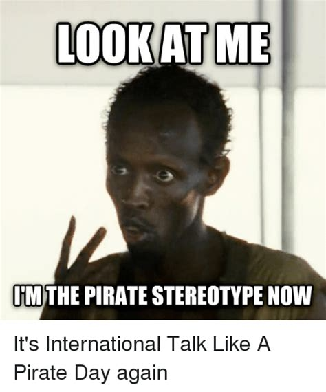 Pirate Memes - funny pirate memes of 2017 on sizzle biggest troll ever