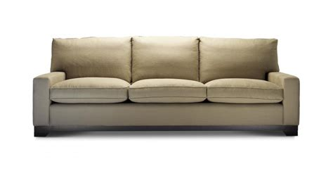 sofas bradford bradford three seater sofa mariescorner luxury furniture mr