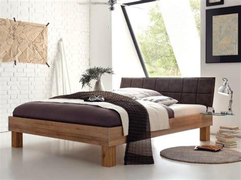 matratze für futonbett treppe eiche s 228 gerau