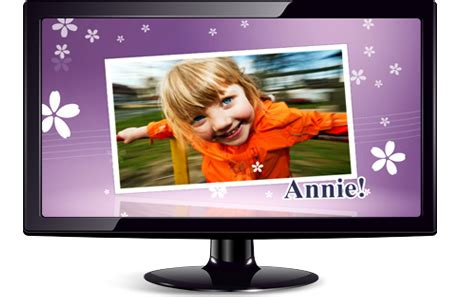 Wedding Animation Editing by Free Downloadable Wedding Animations For Editing