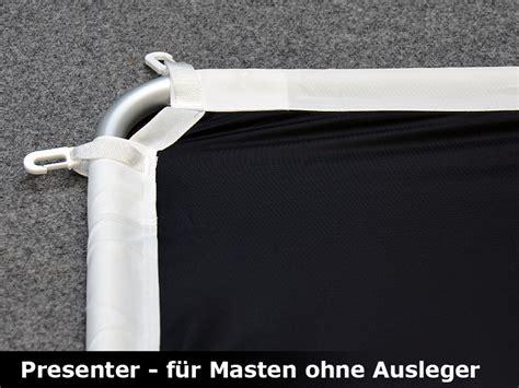 Ordner Etiketten Drucken Hochformat by Hissfahnen Hochformat Drucken Schnell G 252 Nstig