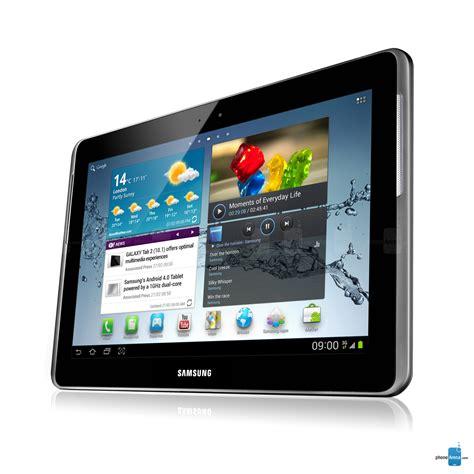Samsung Galaksi Tab 1 Samsung Galaxy Tab 2 10 1 Specs