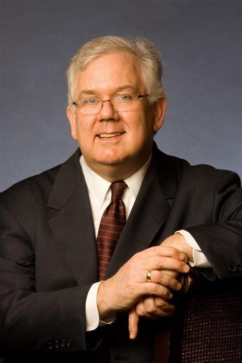 David Christie Professor Of Organ David Christie Organ Southern Arizona American