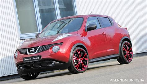 nissan juke red 2012 senner nissan juke 20 tzunamee candy red will spice