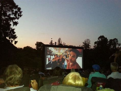 The Top 10 Things To Do Near Royal Botanic Gardens Melbourne Royal Botanic Gardens Moonlight Cinema