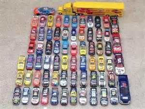 race car toys nascar cars best car 2017