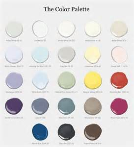 interior paint colors 2018 exle rbservis