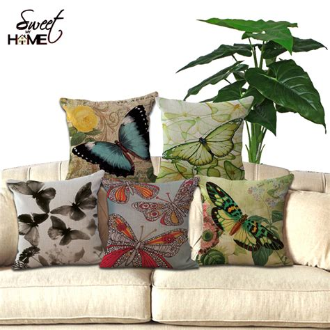best cushion filling for sofas outdoor cushion filling promotion shop for promotional