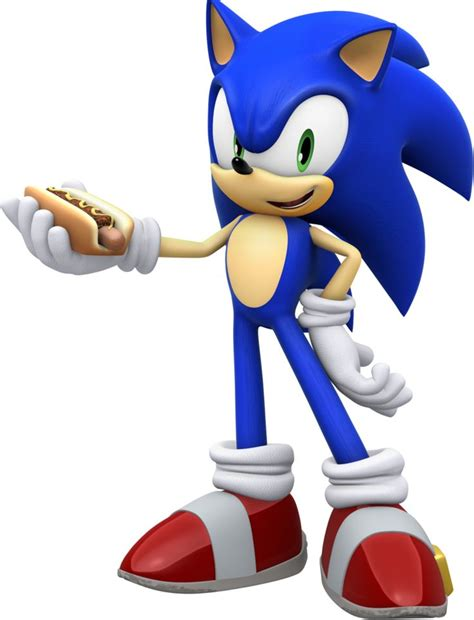 sonic dogs 337 best images about sonic the hedgehog on see more ideas about shadow