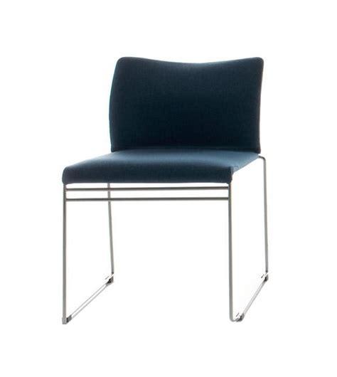 cassina sedie cassina in vendita 3 milia shop