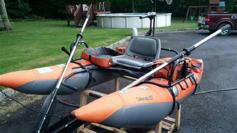 fishing boat for sale colorado pontoon boat motor for sale classifieds