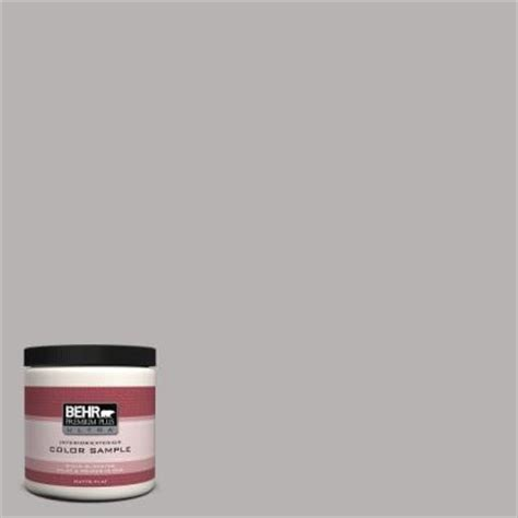 behr premium plus ultra 8 oz 790e 3 porpoise interior exterior paint sle 790e 3u the home