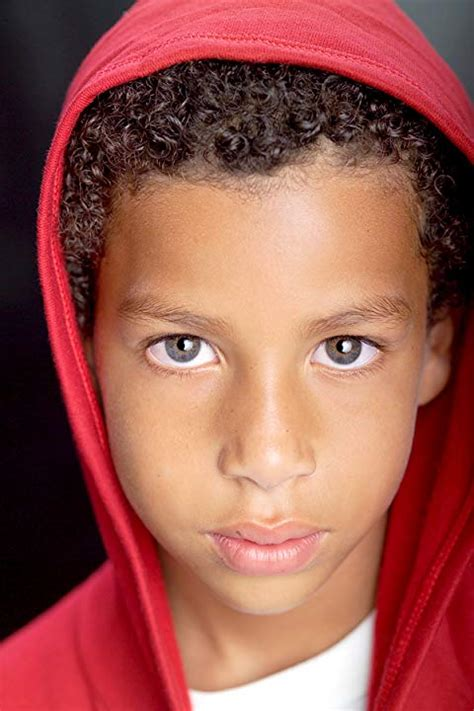 marcus scribner contacts pictures photos of marcus scribner imdb