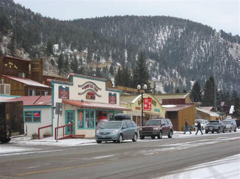 the 10 most charming and quaint towns in alabama photos of 10 charming small towns in new mexico