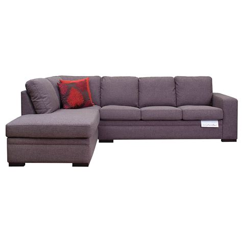 sofa bed with chaise lounge chaise sofa bed queen prefab homes chaise sofa bed ideas