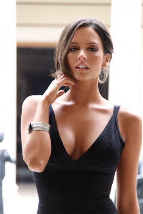 top 10 countries with hottest and most beautiful men top 10 countries with the most beautiful girls photos