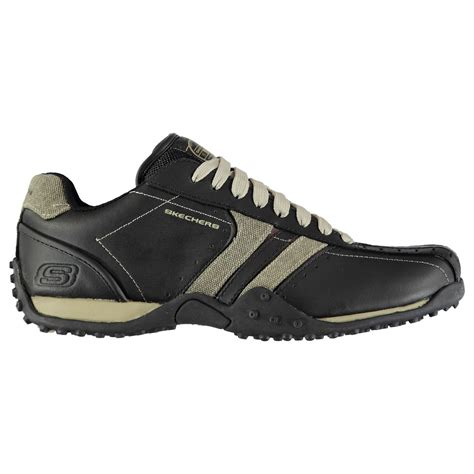 skechers shoes sports direct skechers shoes sports direct 28 images skechers