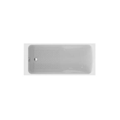 Ideal Standard Baignoire by Baignoire Rectangulaire Kheops Ideal Standard