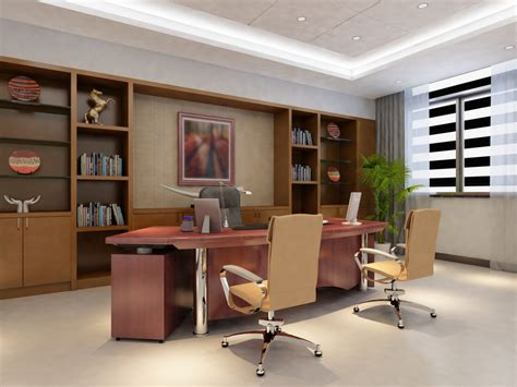 home home interior design llp office design layout www pixshark images