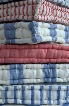 la fabbrica materasso roma materassi di fabbrica materassi roma