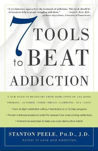 addiction procrastination and laziness a proactive guide to the psychology of motivation books cheap books subjects health fitness dieting