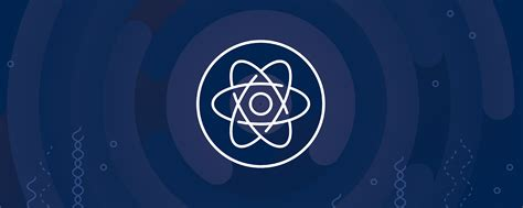 discord developers how to build amazing user interfaces with react dzone