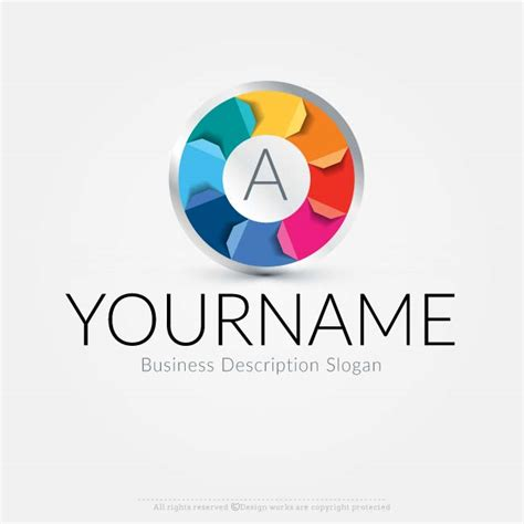 online logo design create a logo online with the best free logo maker