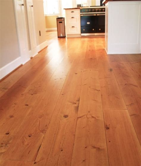 Pine Wood Flooring Premium Pine Flooring Wide Stonewood Products