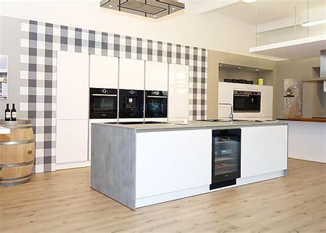 schüller küchen preise schlafzimmer renovieren