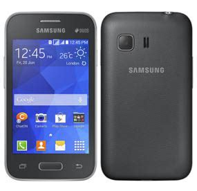Samsung Galaxy Dual Kamera 1 Jutaan samsung galaxy 2 fitur dual sim kitkat harga 1 9 jutaan info tercanggih