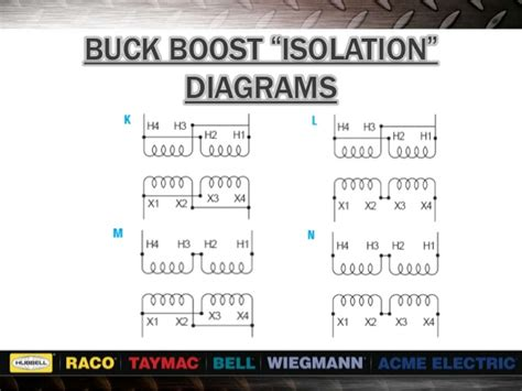 acme transformer buck boost wiring diagrams efcaviation