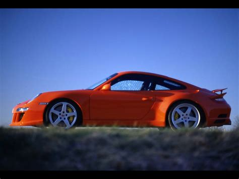 ruf porsche ultimate car list top 5 pick 3