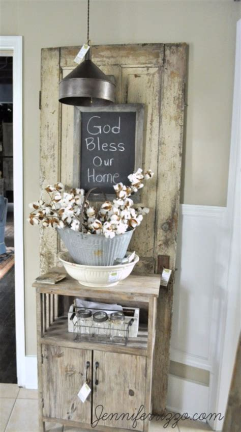diy kitchen decor ideas pinterest 31 diy farmhouse decor ideas for your kitchen page 4 of
