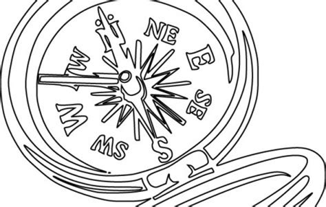 free coloring page compass rose compass rose coloring pages download free printable