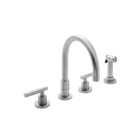 ferguson faucets kitchen ferguson kitchen faucets 58 images delta faucet