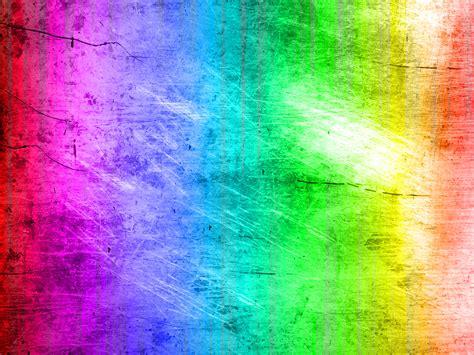 colorful wallpaper on tumblr colorful wallpaper tumblr pixelstalk net