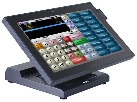 Gift Card System For Retailers - best epos systems for retail with customer loyalty cards