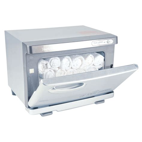 small towel cabinet touch america towel cabi small w50960 sm touch
