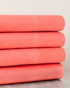 Coral Bed Sheets by Coral Bed Sheets On