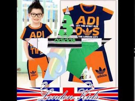 Supplier Baju Cilling Out Hq baju anak laki laki murah supplier baju laki laki pabrik