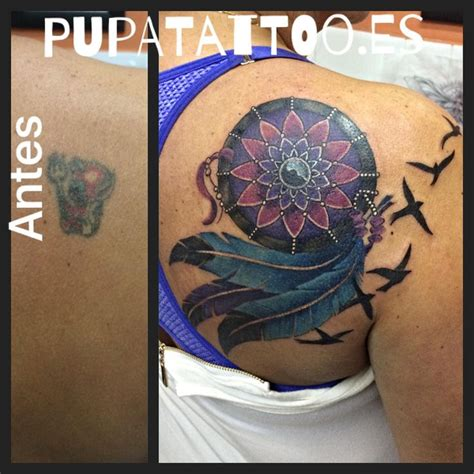 tattoo cover up instagram 94 best cover up tattoos images on pinterest cover up