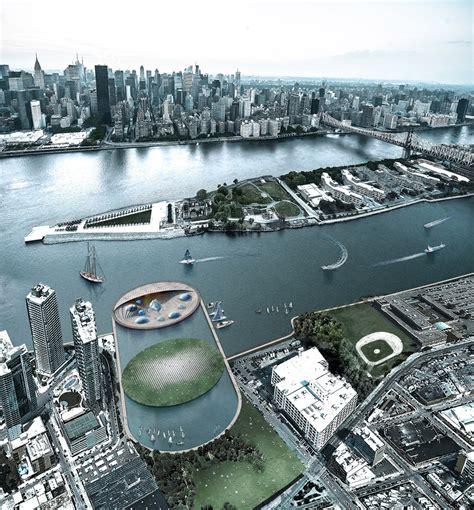 aquarium design new york waterfront aquarium in new york sohomod blog