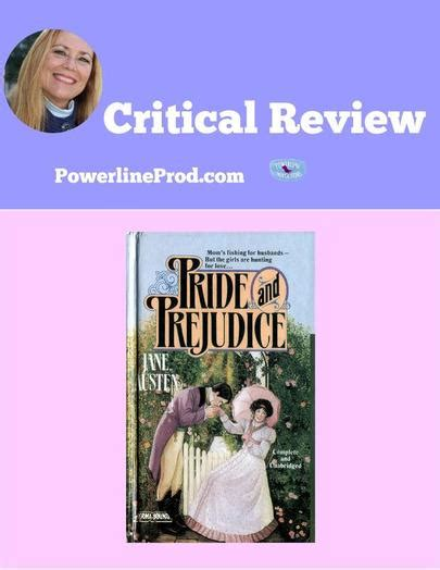 prize and prejudice a cozy mystery novel angie prouty nantucket mysteries books critical review of pride prejudice