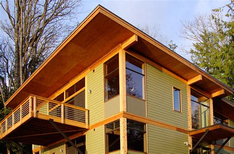 modular homes in washington state 28 images modular